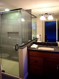 Pinterest Bathrooms Ideas by Best 25 Master Bath Ideas On Pinterest Bathrooms Master Bath