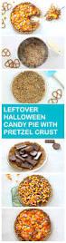 180 best halloween treats images on pinterest halloween treats
