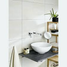 pvc mural cuisine carrelage salle de bain mural élégant carrelage ceramique leroy