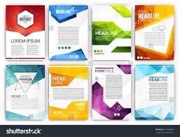 design poster buy poster designs templates gidiye redformapolitica co