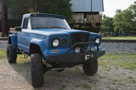 jeep kaiser custom jeeps allen tx lone star 4x4 lone star 4x4