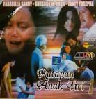 RATAPAN ANAK TIRI 1   Pecinta Film Indonesia Jadul