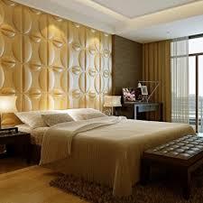Beleuchtung Kleines Wohnzimmer Uncategorized Kleines Wohnzimmer Beleuchtung Modern Und Die