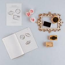 alternative guest book destination wedding passport guest book kit candy cake weddings