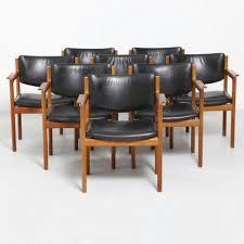 best 25 vintage office chair ideas on pinterest cute desk chair
