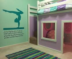Wall Decal Quotes For Bedroom by Best 25 Wall Decal Quotes Ideas On Pinterest Family Wall Quotes