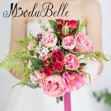 Groomsmen Boutonnieres Bridal Bouquet Picture More Detailed Picture About Modabelle
