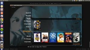 plex home theater download blogbyemy com