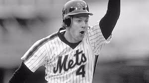 Lenny Dykstra Former Baseball Star Releases Explosive - lenny dykstra to be released from prison after only 15 months wpix
