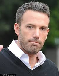 hairstyles for thick grey hair mens hairstyles for thick gray hair hair