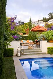 Beautiful Pool Backyards by 42 Best Pool Images On Pinterest Backyard Ideas Pool Ideas And