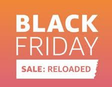 amazon uk black friday sale cyber monday week in europe exportx