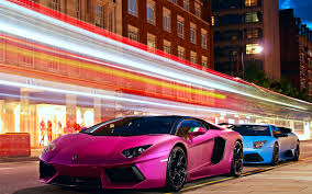 pink cars cars page 100