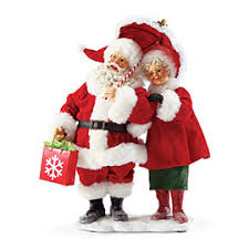 possible dreams santa possible dreams santas are a collection of imaginative clothtique