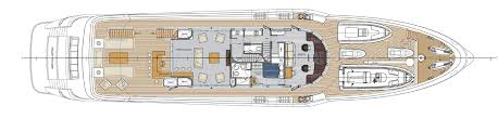 yacht under construction grand voyager 144 kingship marine