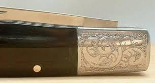 pocket knife engraving gallery engraved knives