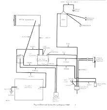 1968 john deere 110 need a wiring diagram mytractorforum com