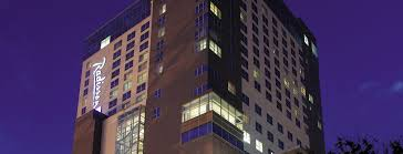hotels in sandton johannesburg radisson blu hotel sandton