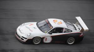 2008 porsche gt3 for sale 2008 porsche 997 gt3 grand am cup for sale autometrics motorsports