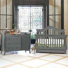 convertible crib and changing table baby crib furniture sets set for sale convertible getexploreapp com