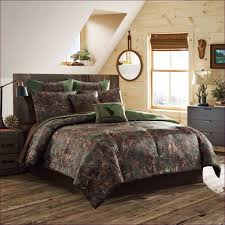 bedroom fabulous comforter sets on sale bed sets for queen size