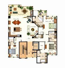 luxury apartment plans luxury condo floor plans lovely amazing two apartment floor