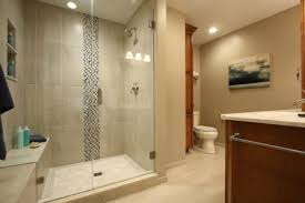 bathroom remodel design nvs kitchen and bath kitchen remodeling and bathroom in northern va