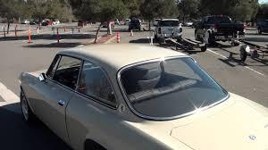 alfa romeo classic gtv 1974 alfa romeo gtv for sale by precious metals classic cars san