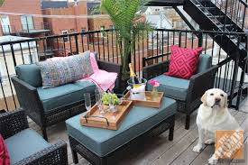 gorgeous small patio furniture ideas patio furniture small spaces