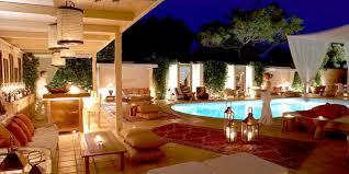 the margi hotel margi hotel athens luxury boutique hotel in athens greece