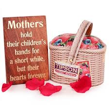 mothers day gifts for expecting brilliant mothers day gifts for expecting mothers all notes
