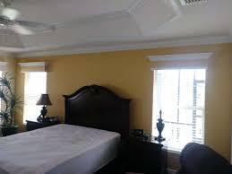 interior home painting oscar u0027s quality painting