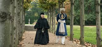 Cinetopia Showtimes Vancouver Mall by Victoria And Abdul Movie Trailer Info U0026 More