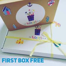 busybox busybox15 twitter