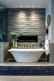 3d tiles for bathroom u2013 hondaherreros com