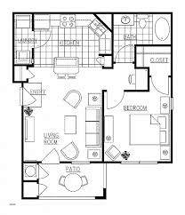 greystone homes floor plans greystone homes floor plans beautiful columbus ga apartments