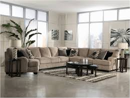 Curved Sofas For Sale Sofa Curved Sofa Small Sectional Sofas And Sectionals