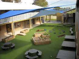 gallery u2013 scully outdoor designs australia