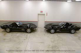 1969 l88 corvette for sale corvettes for sale 1969 l88 corvette 1058f