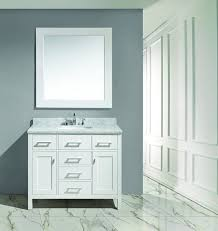 54 inch single sink vanity top 98 top notch 54 inch double sink vanity 24 under bathroom