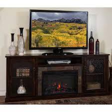 Entertainment Storage Cabinets 124 Best Entertainment Storage Cabinets Images On Pinterest Home
