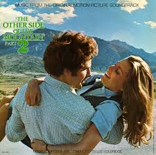 the other side of the mountain the other side of the mountain part 2 original soundtrack