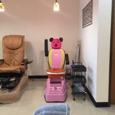 modern nail 25 photos u0026 21 reviews nail salons 9521 us hwy