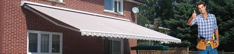 Canadian Tire Awnings Dealer Inquiries Rolltec Retractable Awnings Toronto Ontario