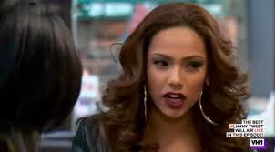 erica mena hair love hip hop new york season 3 episode 5 recap the more
