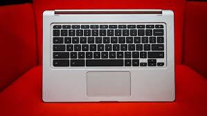 acer chromebook keyboard light acer chromebook r13 is 2 in 1 with long battery life cnet