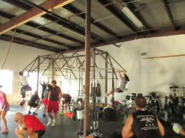 blog page 139 of 210 corps fitness