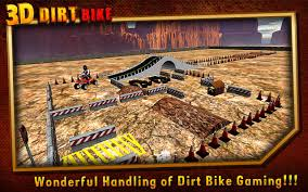 3d motocross racing games 3d dirt bike simulator android apps on google play