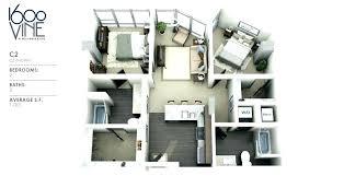 1 bedroom studio apartment 1 bedroom studio apartments zdrasti club