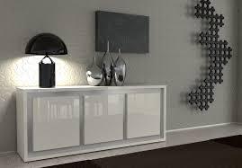 furniture wainscoting panels with oak sideboard buffet and wall